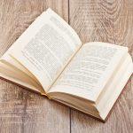 洋書で英語学習