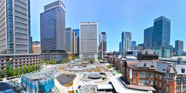 日本で普通に生活しながら TOEIC 900 を超える方法